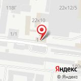 ООО Уральская экономико-правовая компания