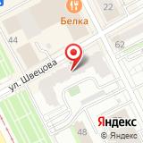 ЗАО ЮниКредит Банк