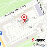 ЗАО Axoft
