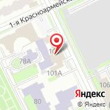 ЗАО КБ ДельтаКредит