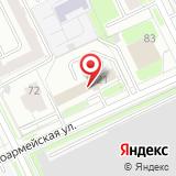 Сбербанк Премьер