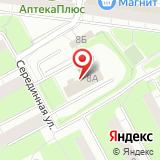 ООО Западно-Уральский региональный экспертный центр