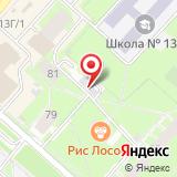 АвтоСевен