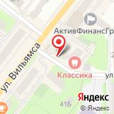 ЗАО АКИБ Почтобанк