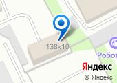 РБК-ЭНЕРГО на карте