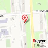 Территориальное управление Министерства социального развития по Пермскому и Добрянскому муниципальным районам