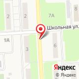 ООО УралЛесПром