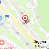 ПАО Банк ОТКРЫТИЕ