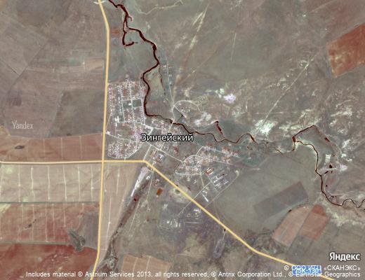 Официальный сайт администрации Кизильского муниципального