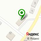 Местоположение компании Тупичок