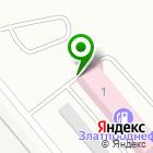 Местоположение компании ЭТАЛОН ВЕСА