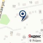 Компания СтройБлок на карте