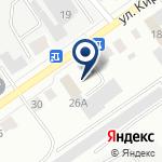 Компания Инженерно-технический центр на карте