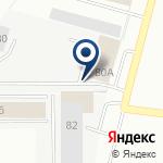 Компания Центр Рекламных Технологий на карте