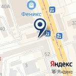 Компания Доброта.ru на карте