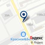 Компания СтройТехПром на карте