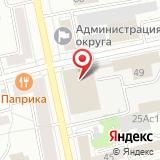 ООО Контур-НТ