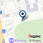 Компания СТРИТ ИНФО на карте