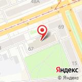 ООО АвантСтрой