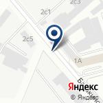 Компания БАМБУКИ на карте