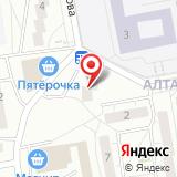 АйТиКом-НТ