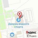 ООО Приорат