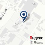 Компания Grunt-Shop.ru на карте