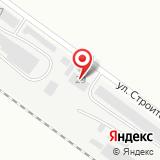 ООО Спецстрой-И