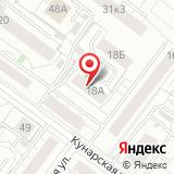 ООО Д & С Обувь на заказ