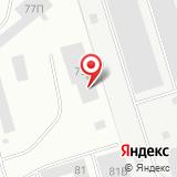 ООО Паксервис-Плюс
