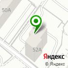 Местоположение компании Камнерезная фабрика