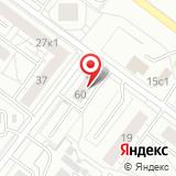 Автостоянка на Кишиневской