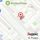 ООО Драгоценности Урала