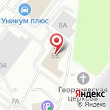 ООО Акцент-ЕК
