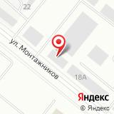 Москитка.ру