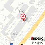 ООО Автошинснаб-групп