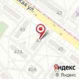 ООО 999