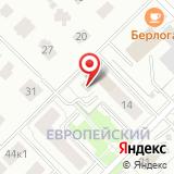 ООО Протект-Урал