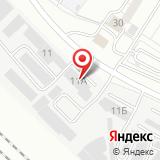 ООО Верт-Строй