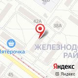 ООО Техническая 40