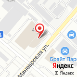 ООО СОЛЛЕРС-ФИНАНС