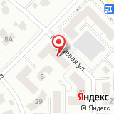 MIR-SKOROSTI.ru