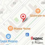 ООО Гостпром