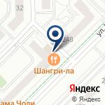 Компания ШколаРА на карте