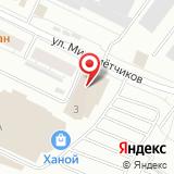 ООО ЮВЕКА-Ломбард