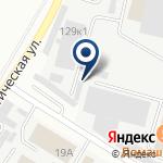 Компания Штайнберг-Урал на карте
