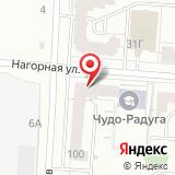Медицинский центр Елены Пантелеевой