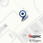 Компания ВИП-Игрушки на карте