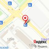 Древдом66.ру