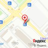 ООО АСК-Урал